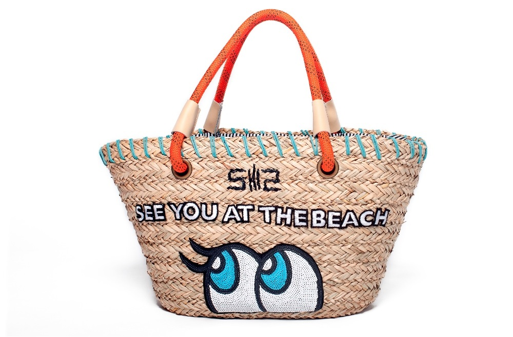https://myshop.s3-external-3.amazonaws.com/shop5646700.pictures.SS1768_Silis_the_beach_bag_see_you_at_the_beach.jpg