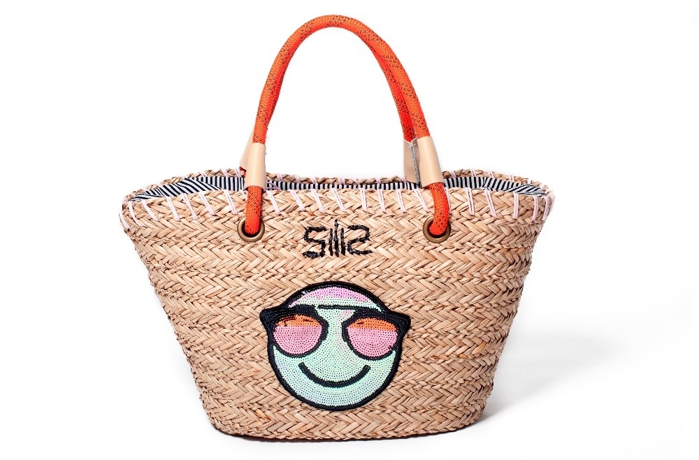 https://myshop.s3-external-3.amazonaws.com/shop5646700.pictures.SS1769_Silis_the_beach_bag_smiley.jpg