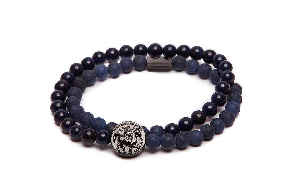 https://myshop.s3-external-3.amazonaws.com/shop5646700.pictures.Silis_Mrsilis_04_Mens_Bracelet.jpg