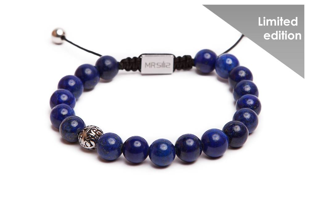 https://myshop.s3-external-3.amazonaws.com/shop5646700.pictures.Silis_Mrsilis_13b_Mens_Bracelet.jpg