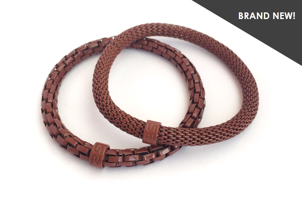 https://myshop.s3-external-3.amazonaws.com/shop5646700.pictures.Silis_Mrsilis_16_Mens_Bracelet1.jpg