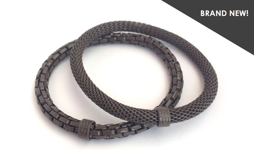 https://myshop.s3-external-3.amazonaws.com/shop5646700.pictures.Silis_Mrsilis_17_Mens_Bracelet1.jpg