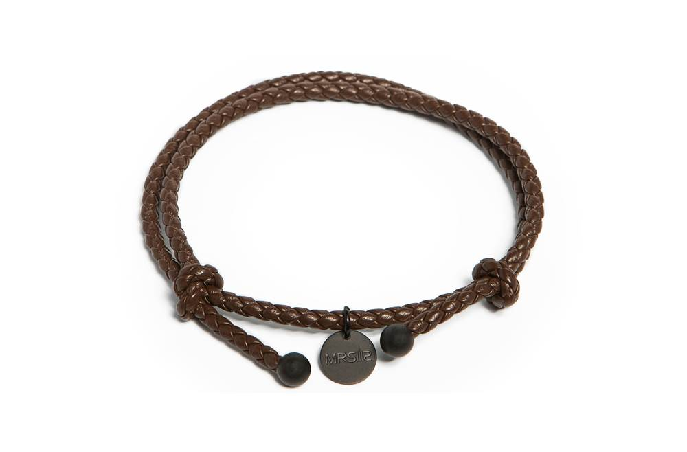 https://myshop.s3-external-3.amazonaws.com/shop5646700.pictures.Silis_Mrsilis_20_Mens_Bracelet.jpg