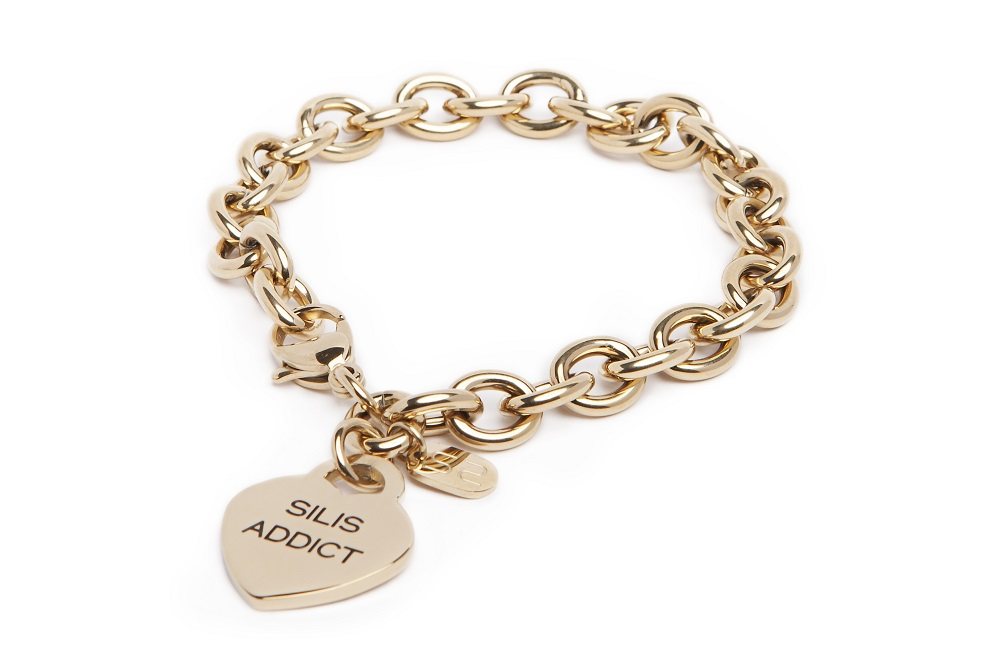 https://myshop.s3-external-3.amazonaws.com/shop5646700.pictures.Silis_The_chain_addict_gold_Bracelet.jpg