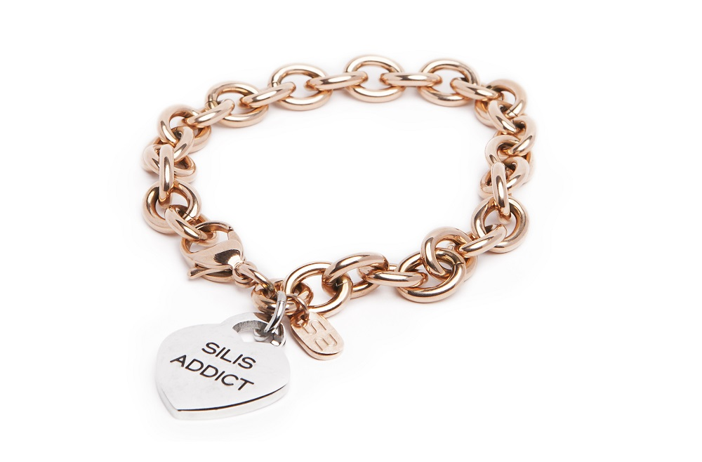 https://myshop.s3-external-3.amazonaws.com/shop5646700.pictures.Silis_The_chain_addict_pinkgold_Bracelet.jpg