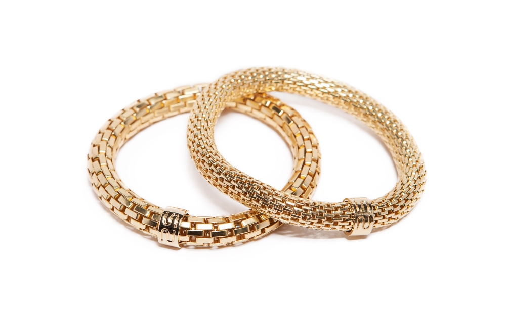 https://myshop.s3-external-3.amazonaws.com/shop5646700.pictures.Silis_The_snake_metal_gold_Bracelet.jpg