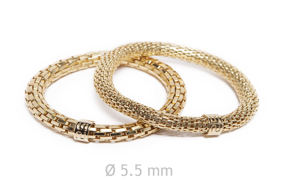 https://myshop.s3-external-3.amazonaws.com/shop5646700.pictures.Silis_The_snake_metal_gold_Bracelet_gouden_Armband.jpg