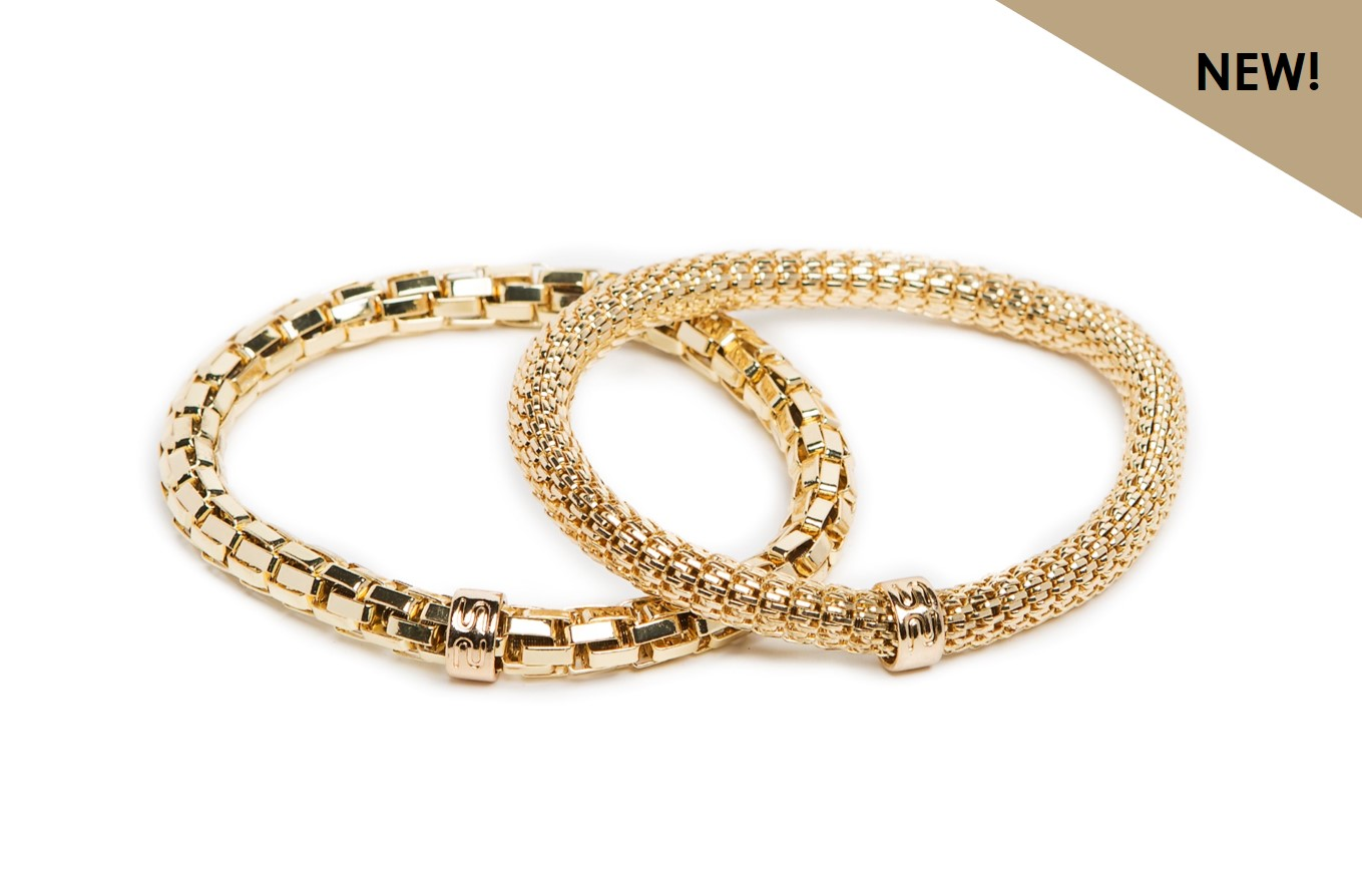 https://myshop.s3-external-3.amazonaws.com/shop5646700.pictures.Silis_The_snake_metal_gold_Bracelet_gouden_Armbanden.jpg