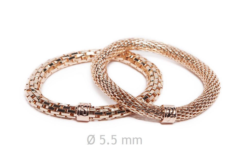 https://myshop.s3-external-3.amazonaws.com/shop5646700.pictures.Silis_The_snake_metal_pinkgold_Bracelet_rose_gouden_Armband.jpg