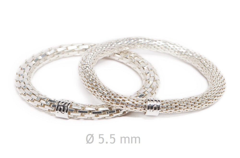 https://myshop.s3-external-3.amazonaws.com/shop5646700.pictures.Silis_The_snake_metal_silver_Bracelet_zilveren_Armband.jpg