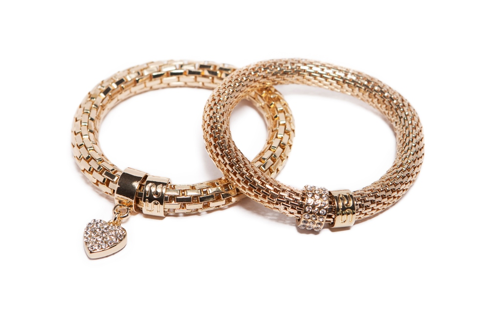 https://myshop.s3-external-3.amazonaws.com/shop5646700.pictures.Silis_The_snake_metal_strass_gold_Bracelet.jpg