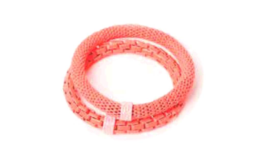 https://myshop.s3-external-3.amazonaws.com/shop5646700.pictures.Silis_Young_06_Kids_Bracelet.jpg