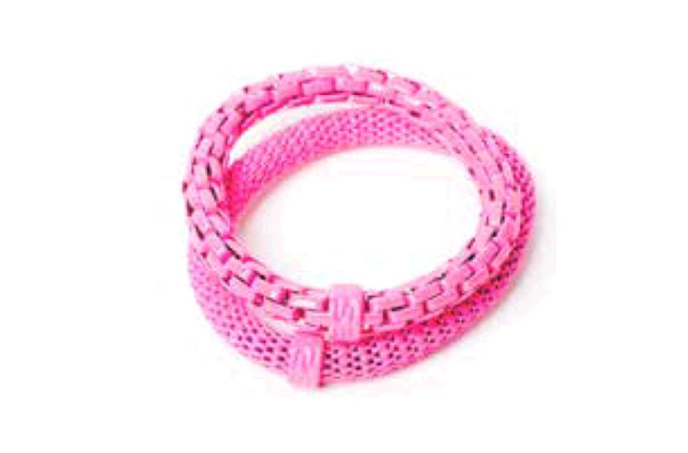 https://myshop.s3-external-3.amazonaws.com/shop5646700.pictures.Silis_Young_09_Kids_Bracelet.jpg