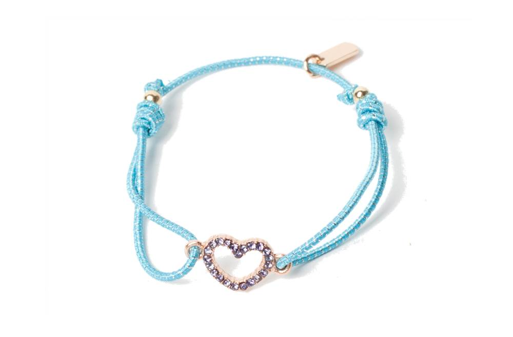 https://myshop.s3-external-3.amazonaws.com/shop5646700.pictures.Silis_Young_32_Kids_Bracelet.jpg