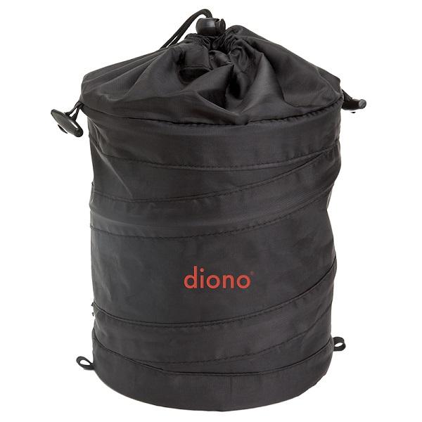 Auto afvalbakje Diono Pop Up Trash Bin