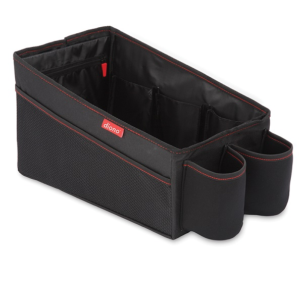Auto organizer Diono Travel Pal