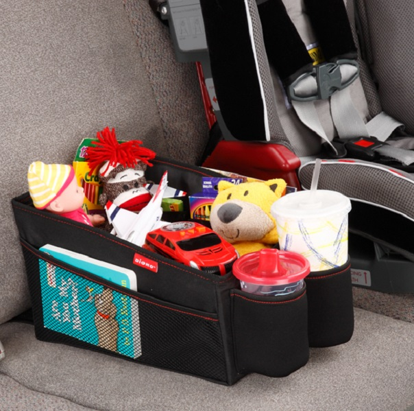 Auto organizer kind Diono Travel Pal