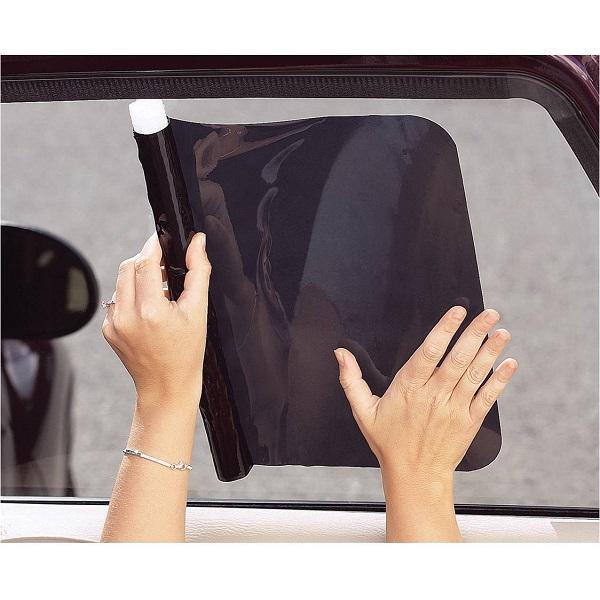 Zonneschermen auto Diono Cool Shade