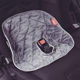 Beschermer autostoel & buggy Diono Ultra Dry Seat