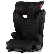 Autostoeltje groep 2/3, 15-36 kg Diono Monterey2 CXT zwart