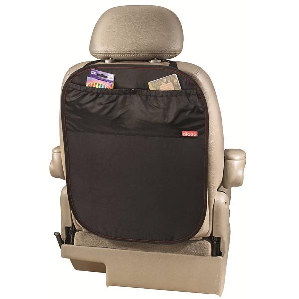 Auto stoelbeschermer  Diono Stuff 'n Scuff