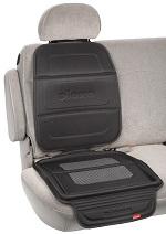 Autostoel beschermer Diono Seat Guard Complete