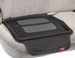 Auto zittingbeschermer Diono Seat Guard