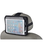 Tablethouder auto hoofdsteun iPad houder auto - Altabebe