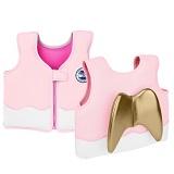 Zwemvest kind Sunnylife Pink Angel 15-18 kg / 2-4 jr