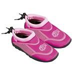 Waterschoenen kind Beco Sealife roze