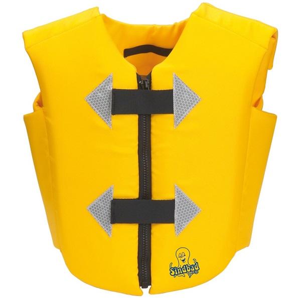 08e89835c49 Kinder zwemvest - Meegroei zwemvest voor kinderen van 15 tot 30kg