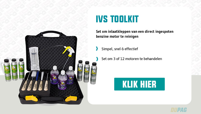 MécaTech IVS Toolkit