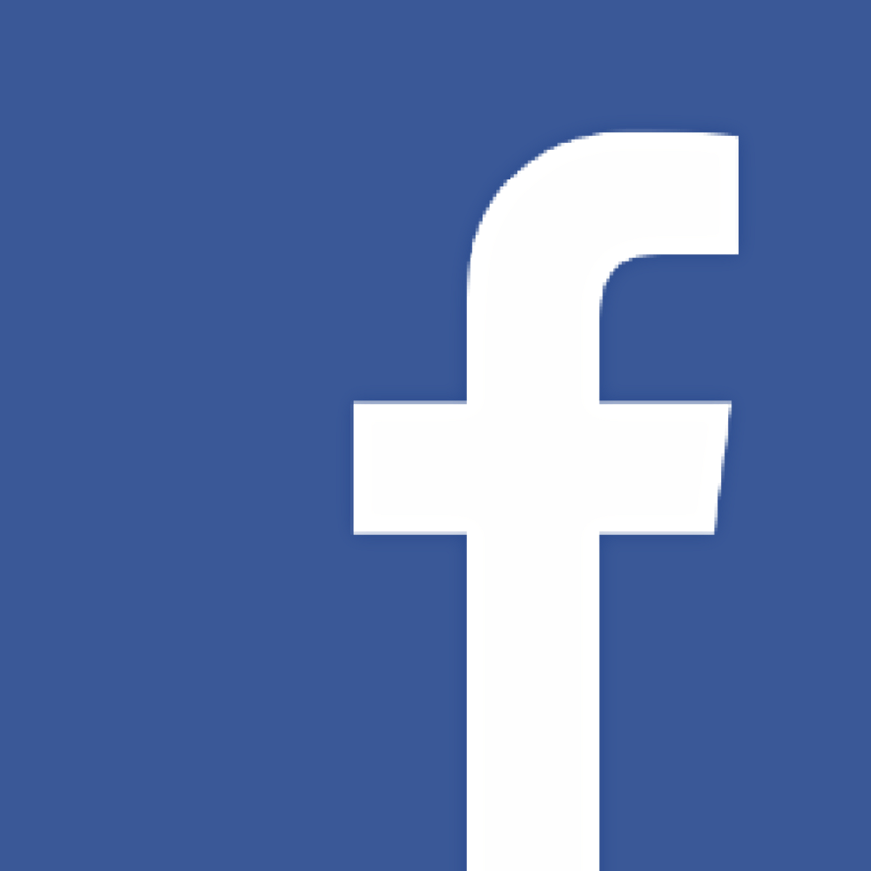 facebook sieradenshop
