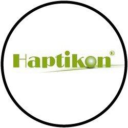 Logo Haptikon