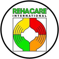 rehacare spiele ubungen rehabilitation