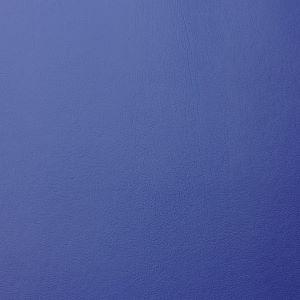 Kunstleer Boltaflex 454121 Bright Blue