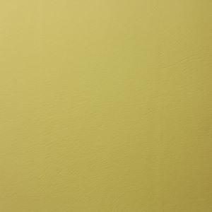 Kunstleer Boltaflex 454122 Citrus