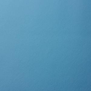 Kunstleer Boltaflex 454123 Light Blue