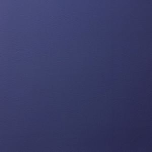 Boltaflex 454286 Blueberry