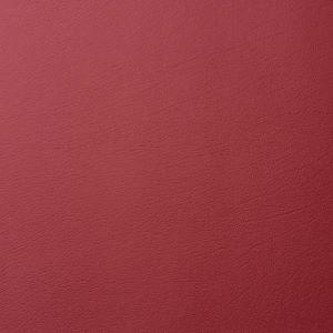 Kunstleer Boltaflex 454287 New Bourgundy
