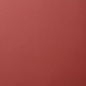 Kunstleer Boltaflex 454288 Deep Clay