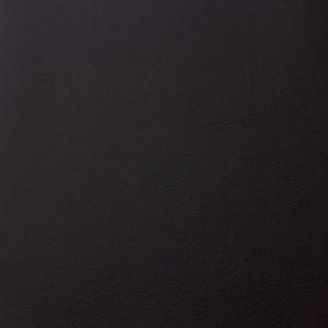 Kunstleer Boltaflex 454290 Black
