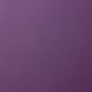 Kunstleer Boltaflex 454291 Purple Iris