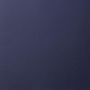Kunstleer Boltaflex 454292 Royal Blue