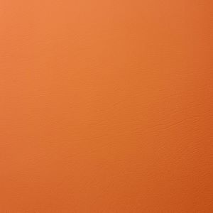 Kunstleer Boltaflex 454294 Saffron Silk