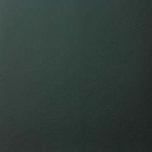 Kunstleer Boltaflex 454296 Hunter Green