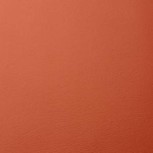 Kunstleer Boltaflex 454299 Burnt Orange