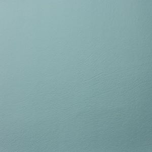 Kunstleer Boltaflex 454300 Light Teal