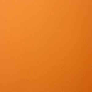 Kunstleer Boltaflex 454301 Marigold