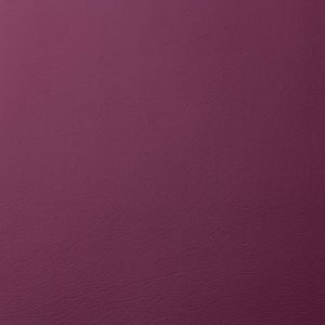 Kunstleer Boltaflex 454302 Grape